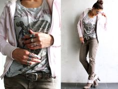 http://blogvictims.com/2014/01/03/my-style-casual-look-2/