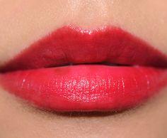 Urban Decay Sheer F-Bomb Vice Lipstick