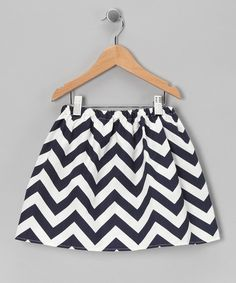 Designed in Maryland and made in the USA, this skirt charms with a vibrant print, adjustable elastic waistband and soft cotton construction.100% cottonMachine wash; tumble dryMade in the USA