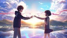 Empresa japonesa reconhecerá casamento de pessoas com personagens fictícios - EExpoNews