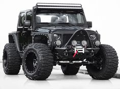 US $55,900.00 New in eBay Motors, Cars & Trucks, Jeep