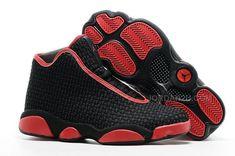 san francisco 6655b efda2 Air Jordan 13 Jordan Future Black Red, cheap Air Jordan XIII Retro, If you  want to look Air Jordan 13 Jordan Future Black Red, you can view the Air  Jordan ...
