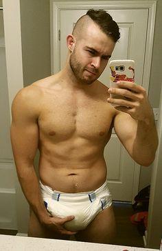 Diaper Boy Tommy (@DiaperBoyTommy) | Twitter | 364x236