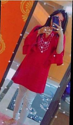 Stylish Dresses For Girls, Stylish Girls Photos, Stylish Girl Pic, Girl Photo Poses, Girl Photography Poses, Girl Poses, Beautiful Girl Photo, Beautiful Girl Image, Pakistani Girls Pic