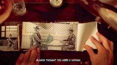 caricaturista rj: Malaria de Edson Oda - uma nova forma de ver quadrinhos em animação. http://www.souzaarte.com/#!untitled/cnfd/tag/caricatura