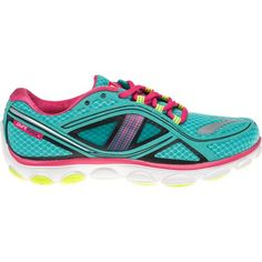 Brooks Women's Pure Flow® 3 Running Shoes