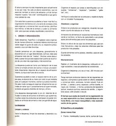 Issuu is a digital publishing platform that makes it simple to publish magazines, catalogs, newspapers, books, and more online. Easily share your publications and get them in front of Issuu's millions of monthly readers. Title: 100 recetas economicas, Author: Luisa López Guzmán, Name: 100_recetas_economicas, Length: undefined pages, Page: 2, Published: 2016-11-04