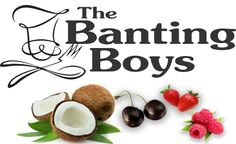 The Banting Boys-Home