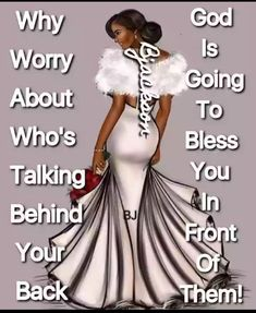 God is going to bless you in front of them.🙏🏼👆🏼God Is So Good! Faith Quotes, Bible Quotes, Me Quotes, Diva Quotes, Sister Quotes, Prayer Quotes, People Quotes, Famous Quotes, Black Women Quotes