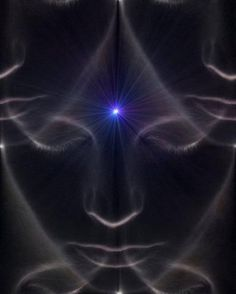 The third eye is not just a mystical concept but also the 'pineal gland'. The third eye is 6 Chakra, Third Eye Chakra, Chakra Art, Pineal Gland, Pituatary Gland, Psy Art, Visionary Art, Psychedelic Art, Psychedelic Effects
