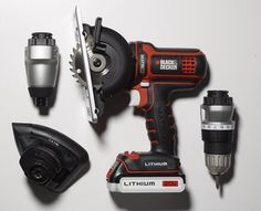 10 Home Innovations Of 2012 - Pimp your abode with these home improvement products.