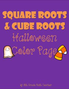 1000+ ideas about Square Root Of 2 on Pinterest | Square Roots ...