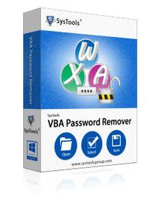7 zip password remover
