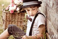 #kids #clothing