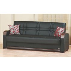 184 best convert a couch images daybeds couch sofa bed rh pinterest com