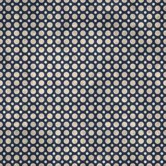 dot texture #pattern