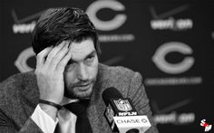Jay Cutler trade rumors will continue to fly for the rest of the off-season. Are they for real? Sources believe so, but only if it's right for the Bears.