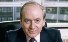 Jimmy Gilbert, who has died aged 93, was the BBC producer who commissioned many…