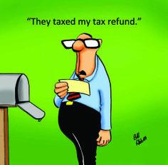 Cartoon by Bill Abbot www.hilookonline.com #hilookonline #billabbot #cartoon #microfiber
