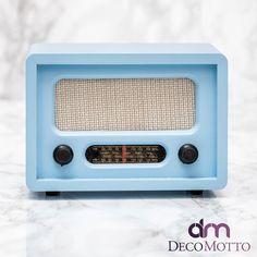 decomotto.com.tr | Usb uzaktan kumandalı nostaljik radyolar  60  #decomotto #madeinanatolia #cicievim #tasarim #kişiyeözel #dekorasyon #evdekorasyonu #dekorasyonfikirleri #evim #sunum #sunumönemlidir #hediye #düğün #guzelevim #ilginçhediyeler #hediyelikeşya #instamutfak #mutfak #cici #kahvekeyfi #kampanya #çeyizhazırlığı #esse #pinkmore #madamecoco #englishhome #perabulvari #cay #peynir #radyo | http://bit.ly/2k3ybIH