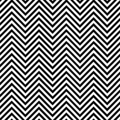 Doodlecraft: FREE Sharp Chevron printables! MANY COLORS