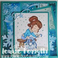 #thepapershelter #digitalstamp #handmade #handcolored #cardmaking #diecuts