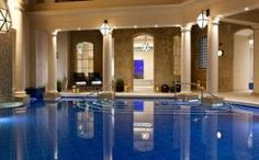 The Gainsborough Bath Spa https://www.doctorforlove.com/