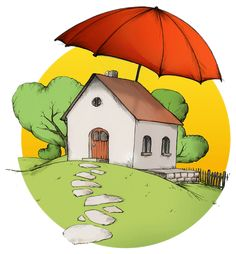 Save on your home insurance today with Money Saving Expert. Get 50+ home insurance quotes from the cheapest and best house insurance providers.
