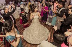 South Asian Wedding Blog – Wellgroomed Designs