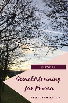 Mit Gewichten zum Traumkörper Fitnesstraining, Yoga, Weight Lifting, Good Workouts, Health, Yoga Sayings