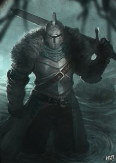 Knights - Imgur