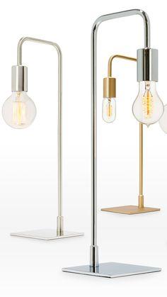 Iconic lighting Mid Century Prospect Table Lamp Lumens Lighting 25 Best Iconic Lighting Designers Images Light Design Lighting