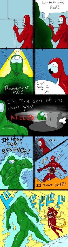 Really Funny Memes, Stupid Funny Memes, Funny Relatable Memes, Haha Funny, Gamer Humor, Gaming Memes, Video Games Funny, Funny Games, Jojo Memes