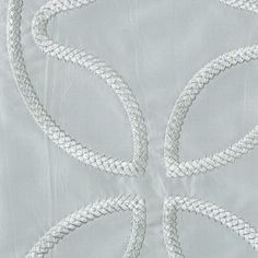 Zepel Fabrics | Christian Fischbacher Fabrics | HOME IV | MOMO