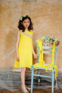 @ilovegorgeous Studio 54 Dress #easter #spring #SS15