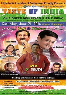 Modi's swearing-in: Nawaz, Rajapaksa, Hasina on the guest list