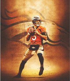 Check out all our Denver Broncos merchandise! Denver Broncos Womens, Denver Broncos Football, Go Broncos, Football Cheerleaders, Broncos Fans, Best Football Team, Football Uniforms, Football Memes, Cincinnati Bengals