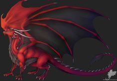 Dragon Armor, Httyd, Fantasy Art, Mythical Creatures, Deviantart, Art, Dragon Art, Dragon Pictures, Dragon Drawing