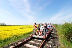 201605 draisinenbahn-nordfriesland-02