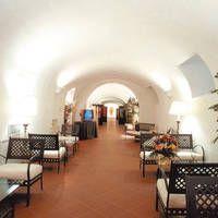 Hotel Domus Sessoriana  Uniek hotel! Een zijvleugel van het klooster Santa Croce is omgevormd tot een sfeervol hotel.  EUR 33.00  Meer informatie  http://ift.tt/2suA9Gp http://ift.tt/28ZoOTw http://ift.tt/29coRPi http://ift.tt/1RlV2rB