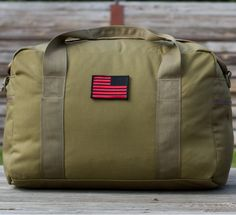 GoRuck-32L-Kit-Bag-Coyote-01 Go Bags 36ee0e85c4644