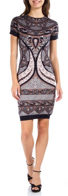 39c78eabbfa Tradesy – Buy   Sell Designer Bags