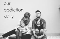 addiction-story-580x384