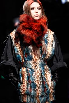 http://www.style.com/slideshows/fashion-shows/fall-2012-ready-to-wear/jean-paul-gaultier/collection/30