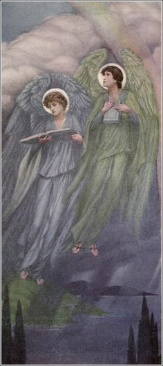 sidney harold meteyard | ANGELS ARE NOW BEING POSTED TO A NEW BOARD AS THIS ONE IS FULL.  THE NEW BOARD IS ANGELS 2.  tHANKS AND BLESSED BE!