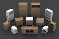 dosya dolapları üretiyoruz  www.hisarofismobilyalari.com