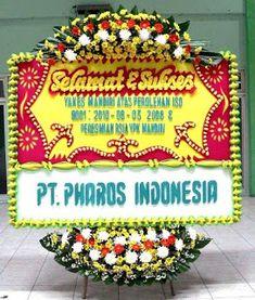 Toko Bunga Papan Murah Jakarta Pusat Jakarta, Projects To Try, Birthday, Blog, Wedding, Hair, Valentines Day Weddings, Birthdays, Blogging