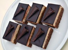 20 Min, Dessert Recipes, Desserts, Pie, Bread, Chocolate, Food, Hip Hop, Hampers