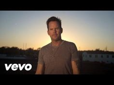 Gary Allan - Every Storm (Runs Out Of Rain) - YouTube  I hope so. I can't wait to not feel this way.