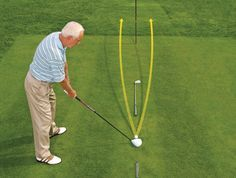 Jim Flick: How To Hit Curveballs - Golf Digest
